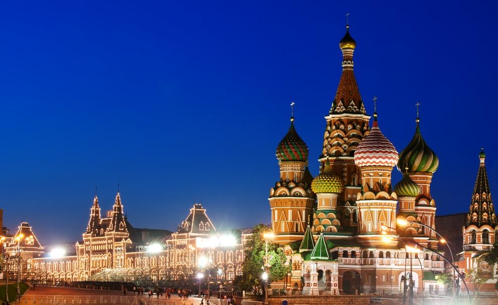 Российская столица вошла в перечень городов с самыми высокими ценами на квартиры