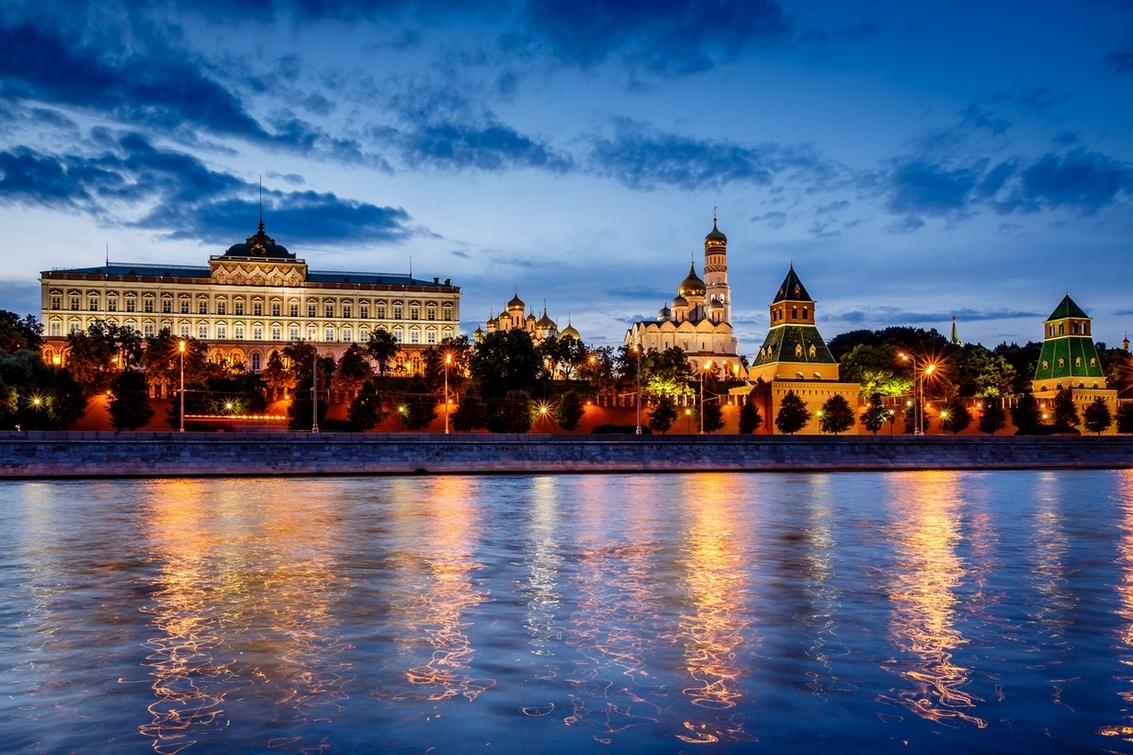 самое дорогое элитное жилье в мире москва снова в лидерах