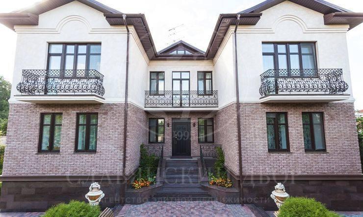 На продажу дом впоселке Солослово