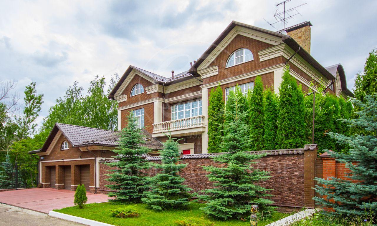 На продажу дом впоселке Шульгино