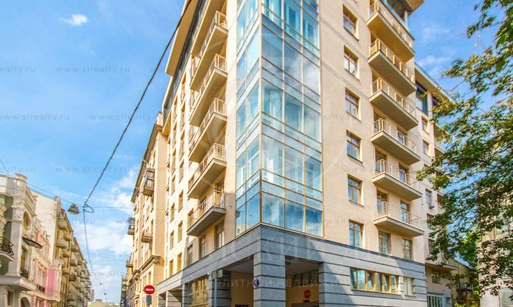 Аренда офиса цао жилой фонд красногорский завод кмз зенит аренда офиса