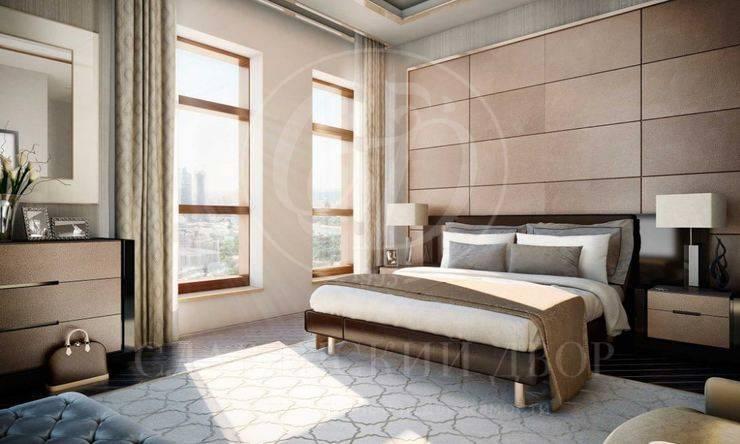 На продажу предлагаются апартаменты вдоме класса премиум «Резиденция Монэ»