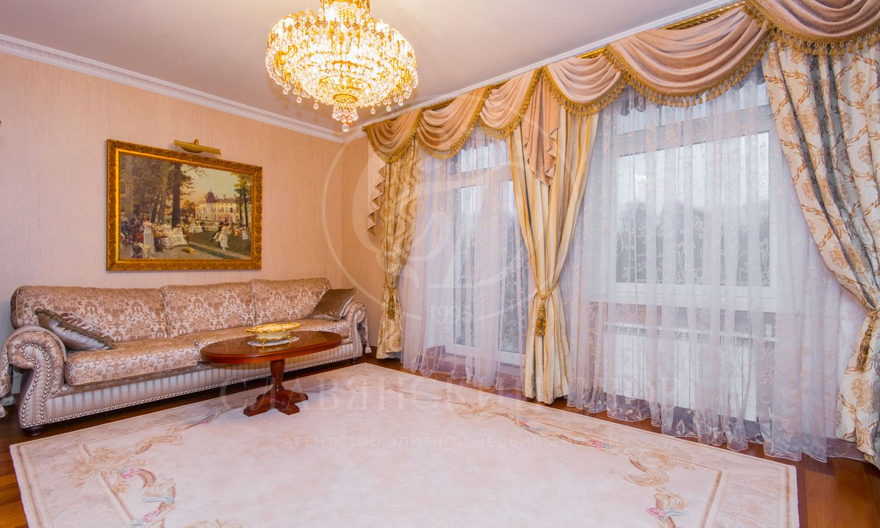 Аренда квартиры, Минская