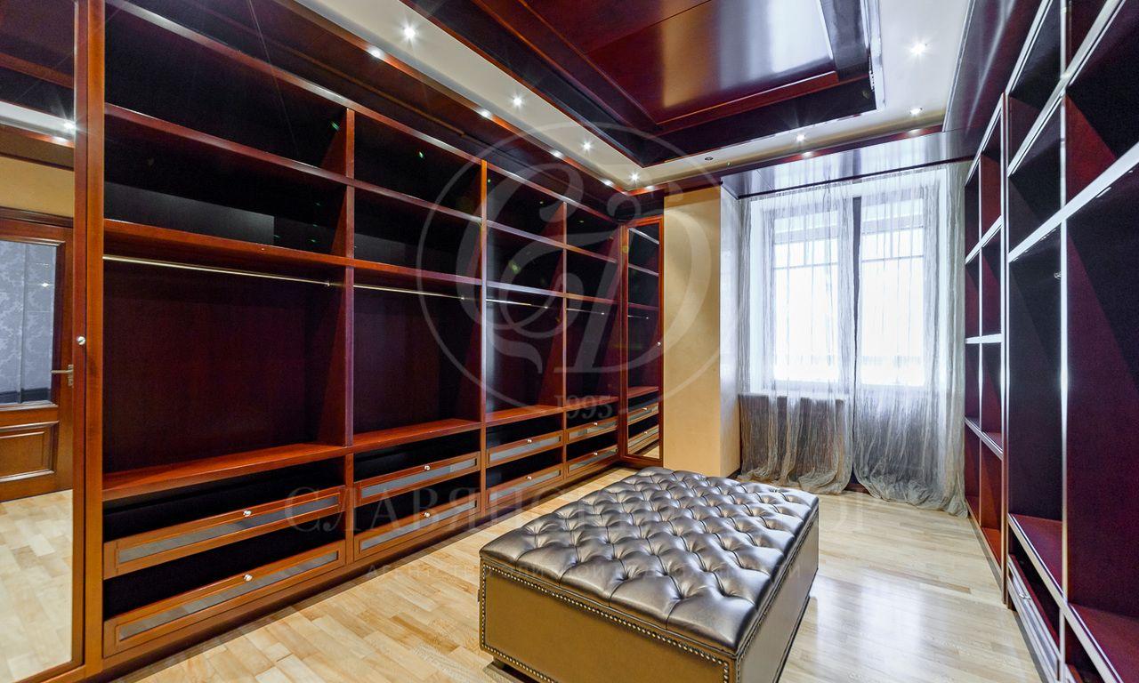 Аренда офиса Неопалимовский 1-й переулок аренда продажа коммерческой недвижимости г москва