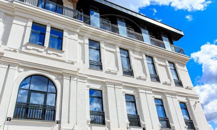 Продажа апартамента вArt Residence