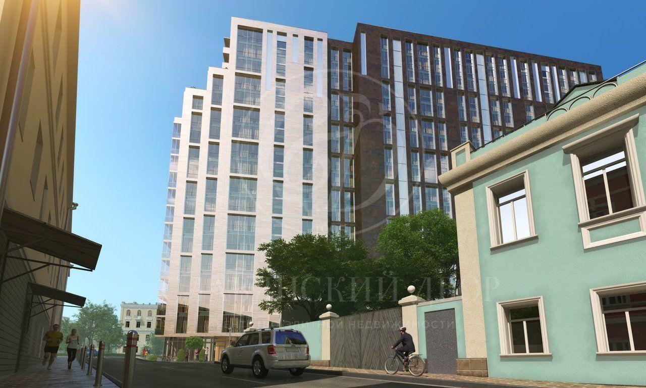 Коммерческая недвижимость Басманный переулок аренда офиса.ростов на дону.бесплатны