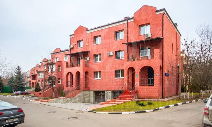 Аренда квартиры, Нежинская