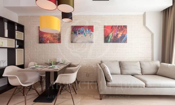 Предлагаются апартаменты вКлубном доме ЖК «Парк мира»