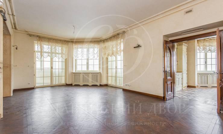 Варенду предлагается уникальная квартира