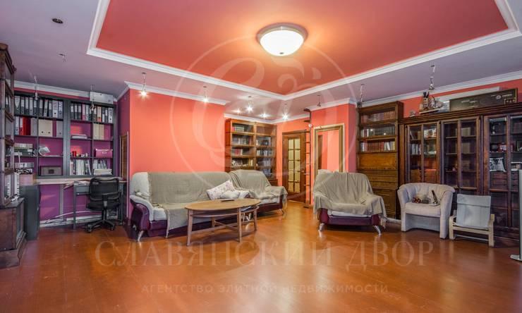 Предлагается прекрасная 5-ти комнатная квартира