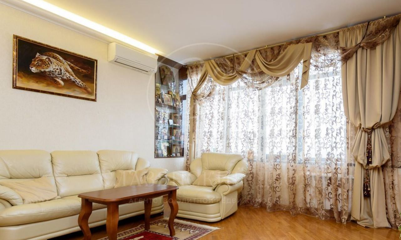 Продажа квартиры, Староволынская