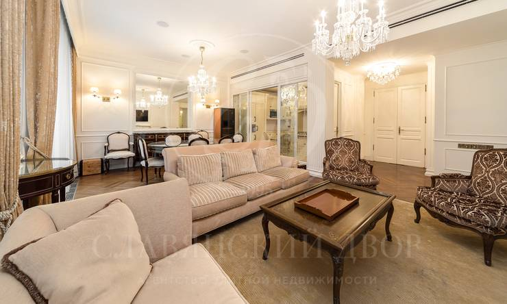 Все о ремонте продать квартиру в Москвае коммерческая недвижимость офисные помещения Центральная улица