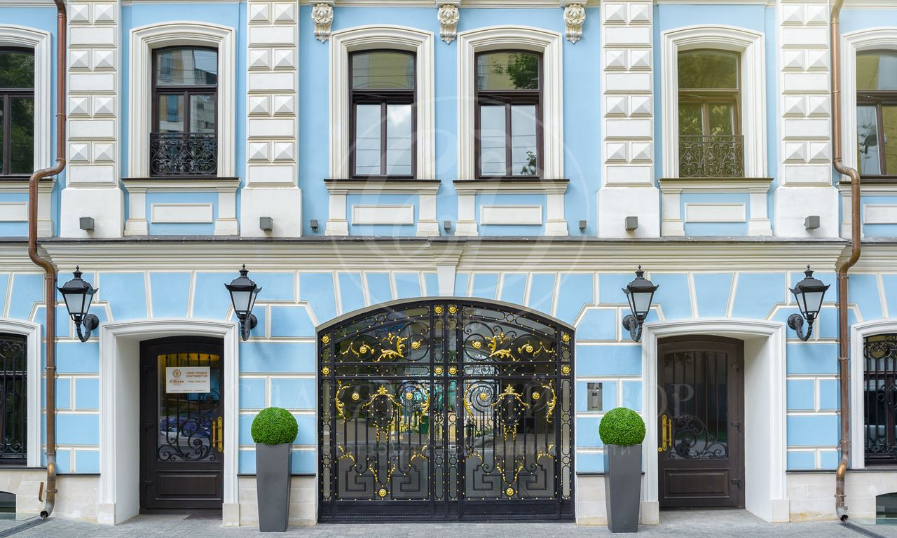 На продажу предлагается апартамент вКлубном Доме il Ricco