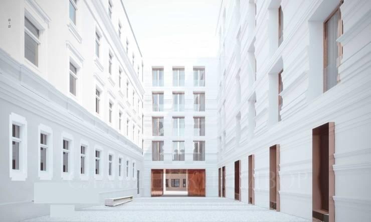 Продажа квартиры, Дмитровка Большая