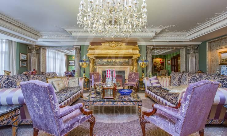 Предлагается великолепная квартира вЖК «Филипповский»