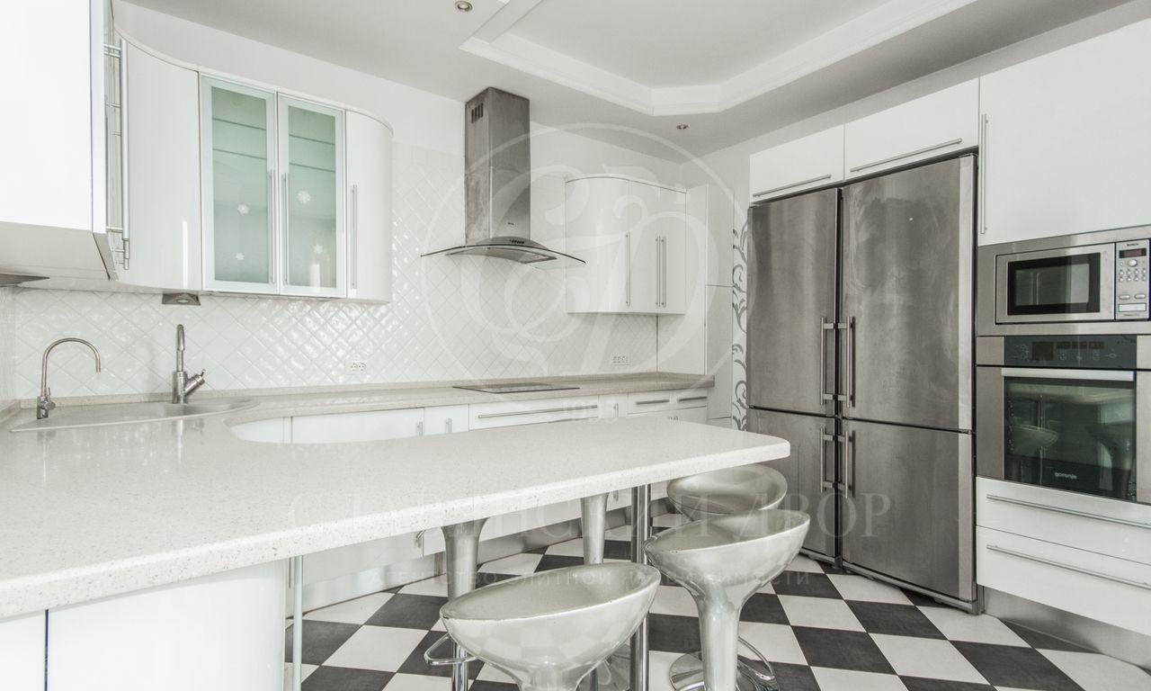 Продажа квартиры, Кастанаевская