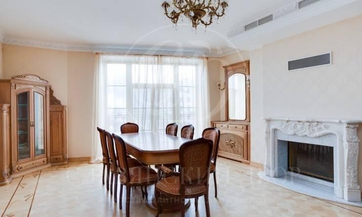 Продажа квартиры, Казачий 2-йпер
