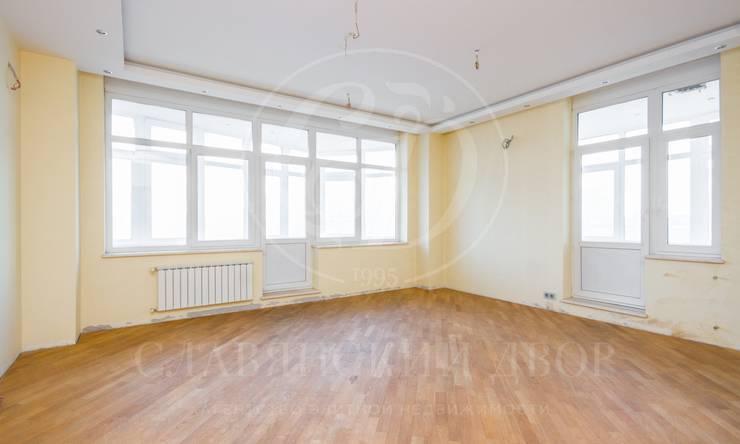 Продажа квартиры, Ленинградский пр-т