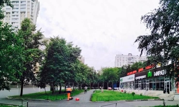 Продажа готового арендного бизнеса. м.Сходненская