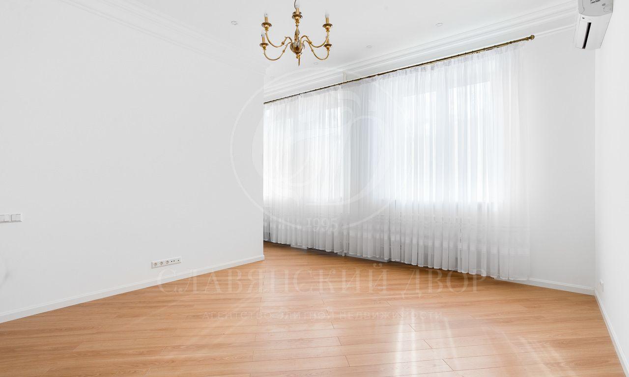 Великолепная светлая квартира