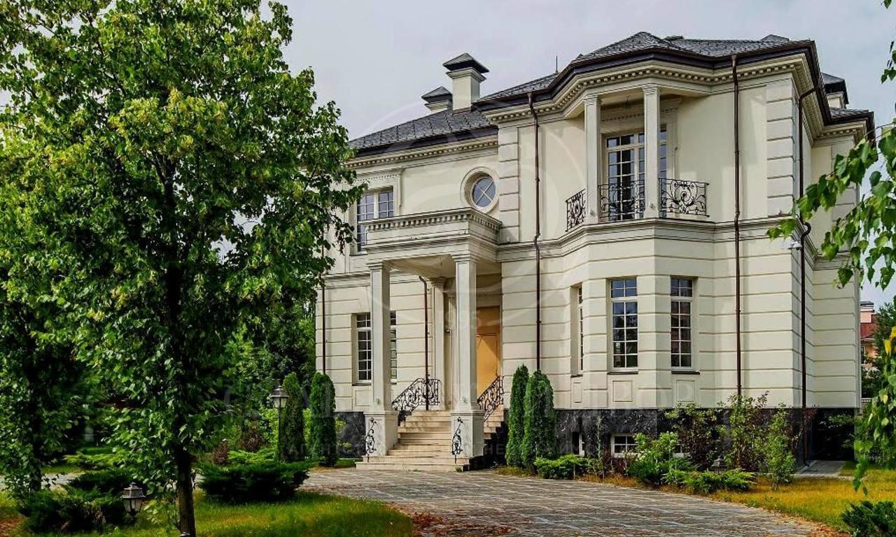 На продажу дом впоселке Речной