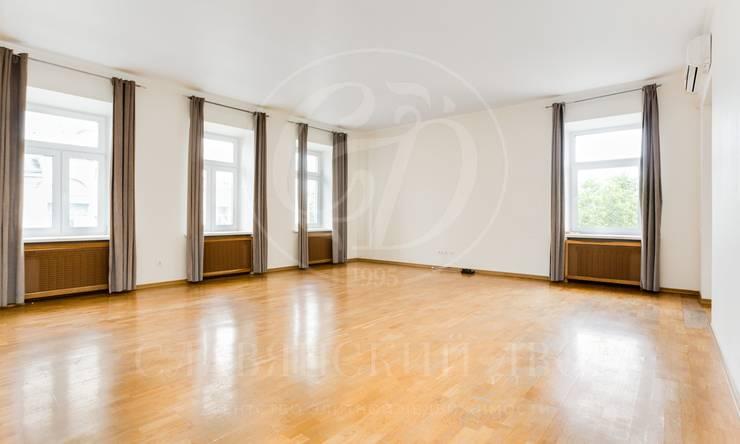 Светлая иуютная 4-хкомнатная квартира впрестижном районе