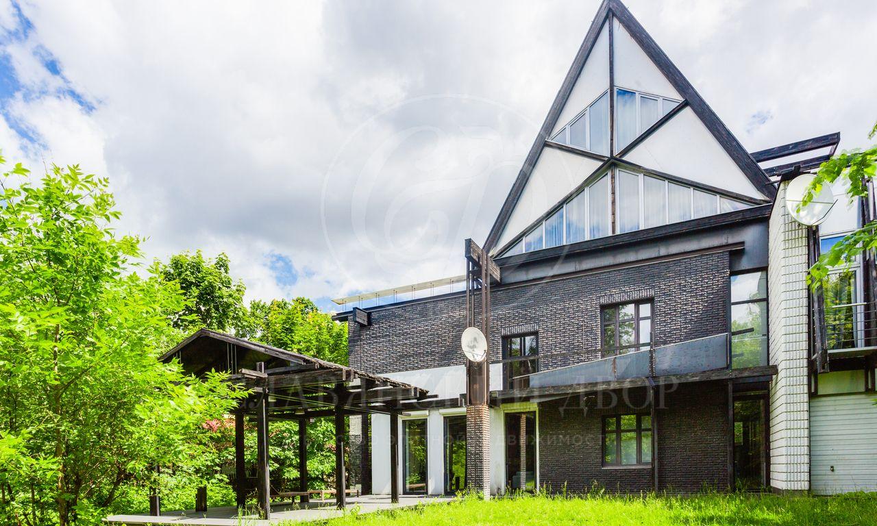 Продажа квартиры, Саврасова