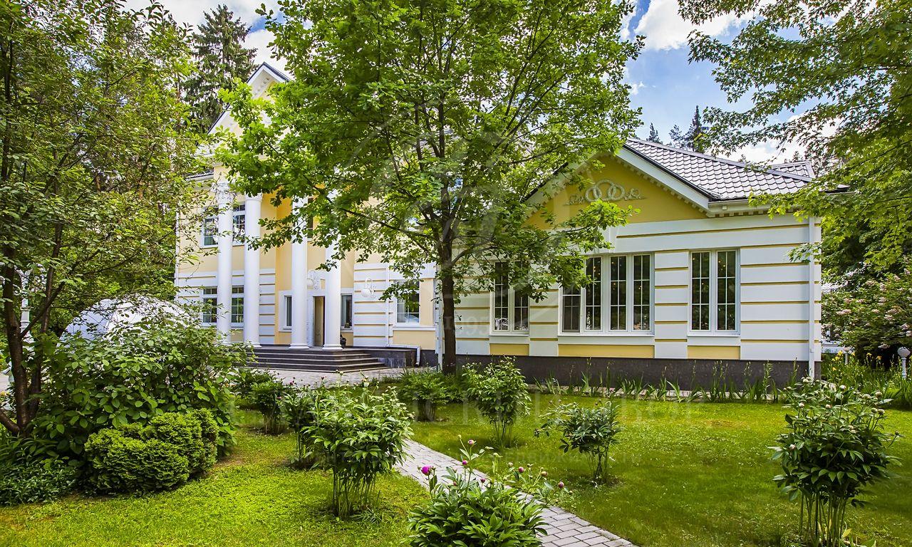 Варенду дом впоселке Горки-2