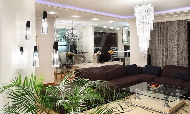 Продажа квартиры вЖК «Дом на Давыдковской»