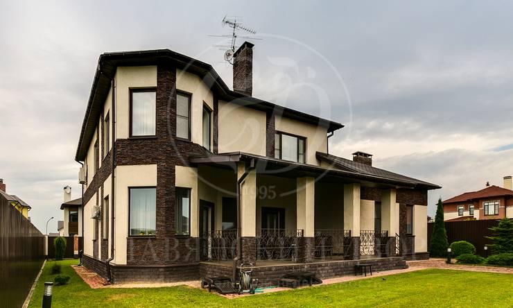 Дом впрестижном районе по привлекательной цене