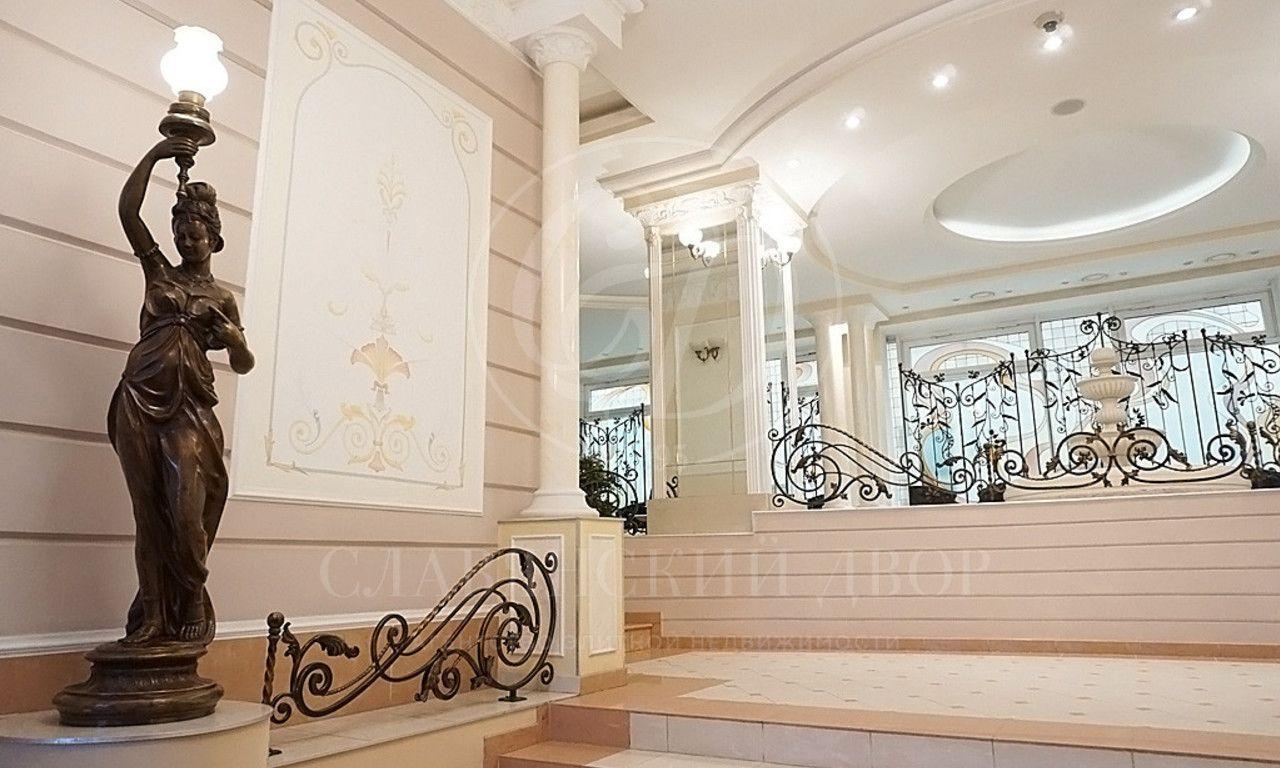 Продажа квартиры, 1-йОбыденский пер