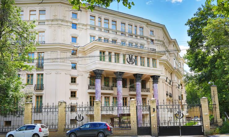 Аренда квартиры, Косыгина