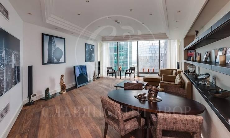 Продажа апартамента вБашне Федерации