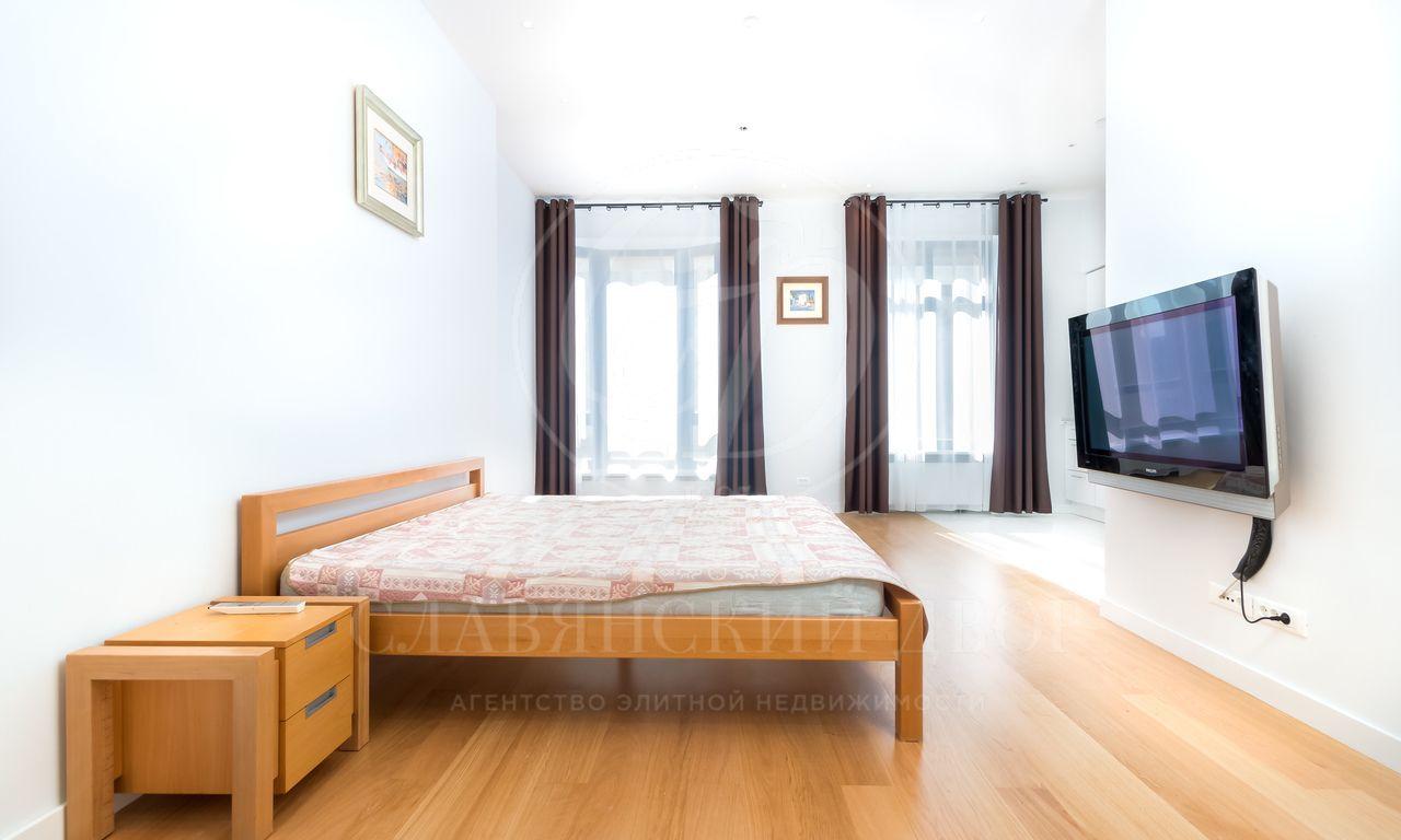 ВЖК премиум класса «Barkli Residence» предлагаем квартира