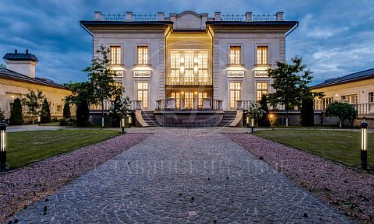 На продажу дом впоселке Павлово