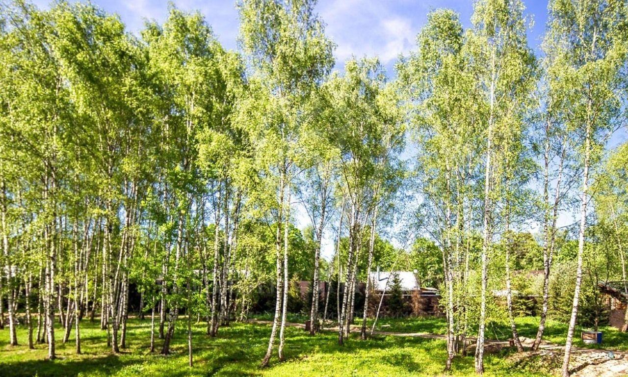 На продажу дом впоселке Немчиновка