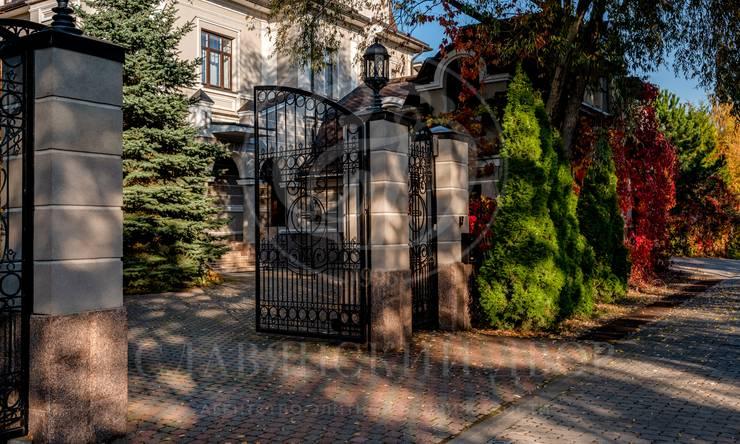 На продажу дом впоселке Береста