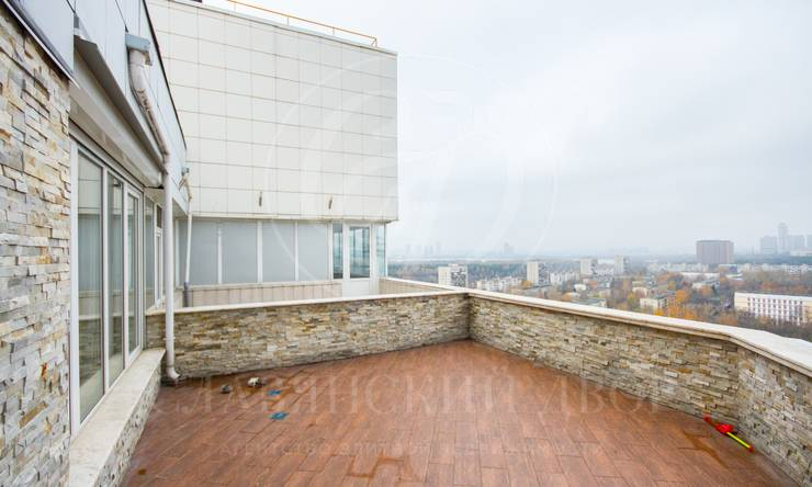 Продажа квартиры, Маршала Жукова