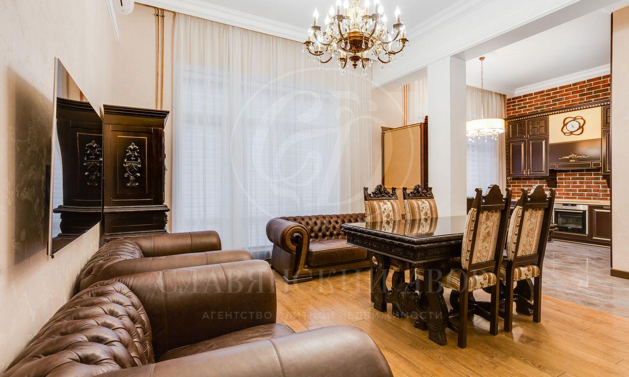 Предлагаются на аренду шикарные апартаменты вклубном доме «Clerkenwell house»!