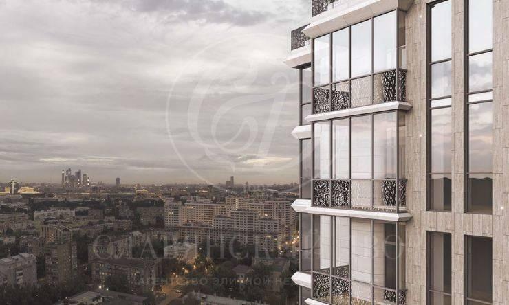 Продажа квартиры, Рощинская 2-ая ул