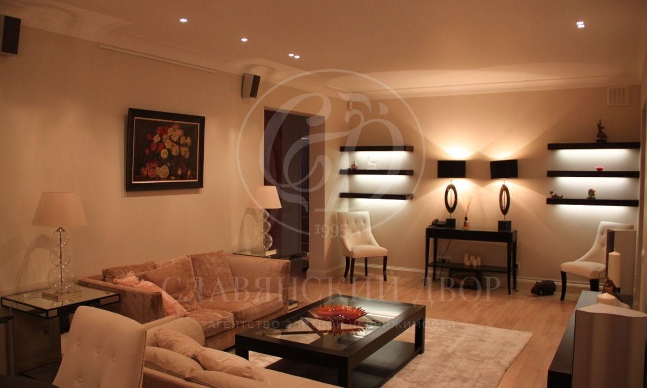 На аренду предлагается трехкомнатная квартира вжилом комплексе «Долина Грёз»!