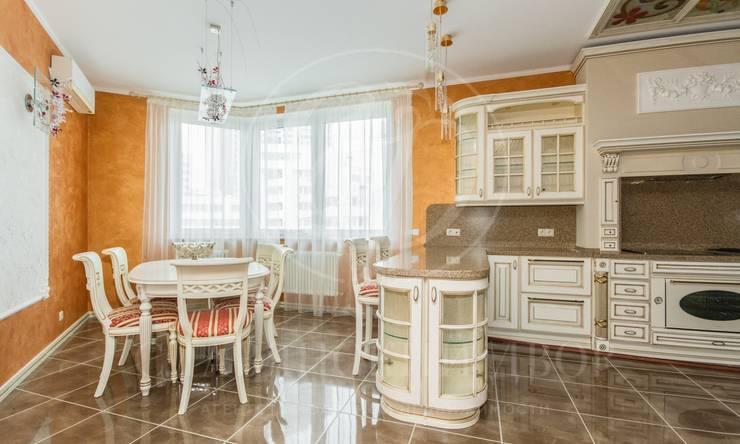 Аренда квартиры, Маршала Жукова