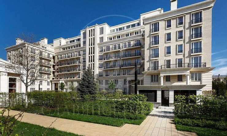 Продажа квартиры, Ефремова