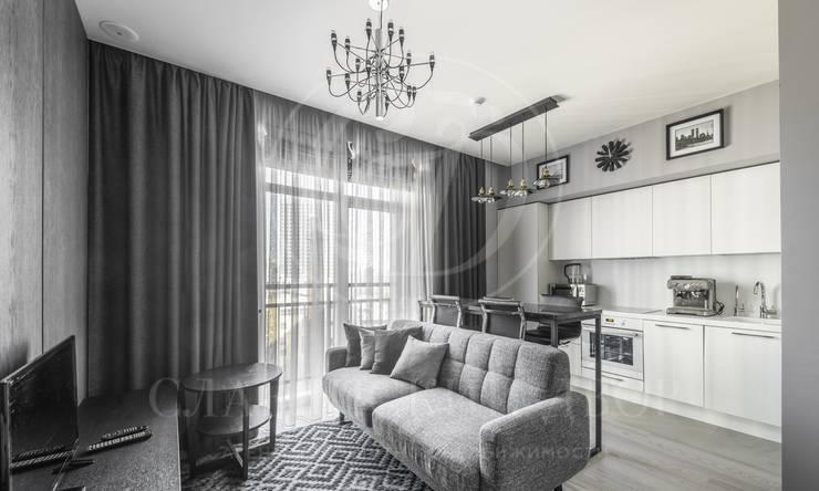 Продажа квартиры, Филевская Большая