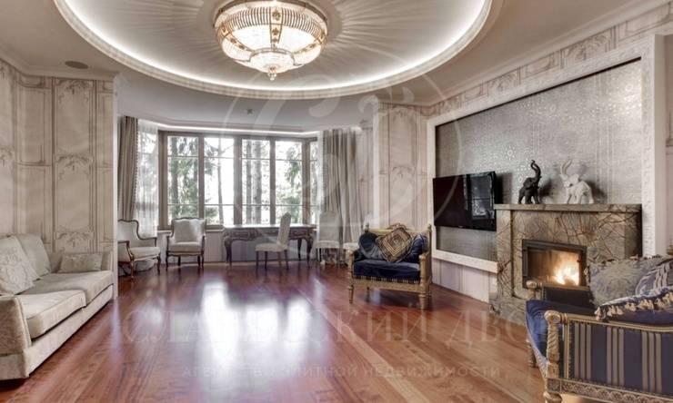 Продажа квартиры, Сосновая ул