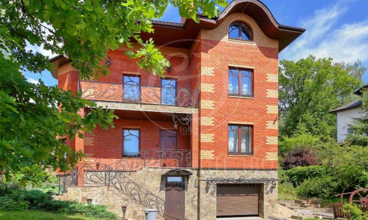 На продажу дом впоселке Машкинские холмы