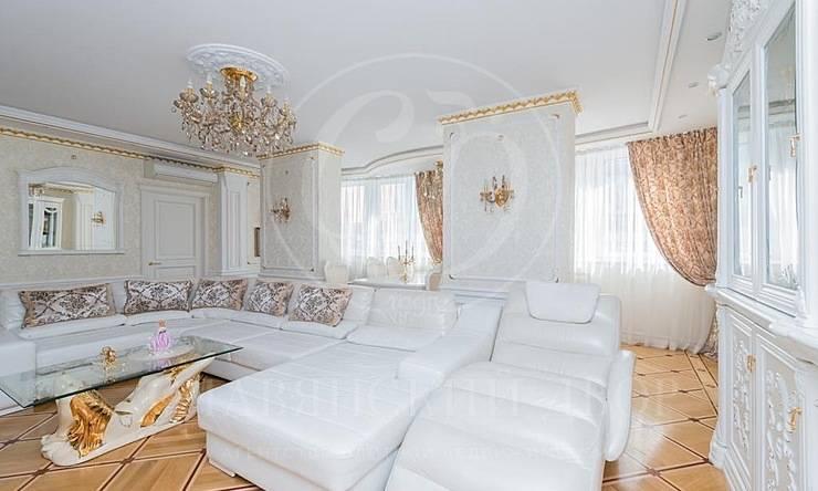Продажа квартиры, Истринская