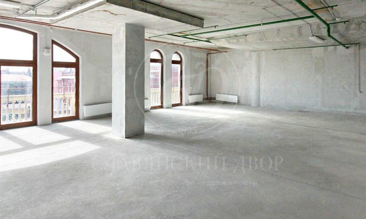 Апартаменты всамом центре Столицы