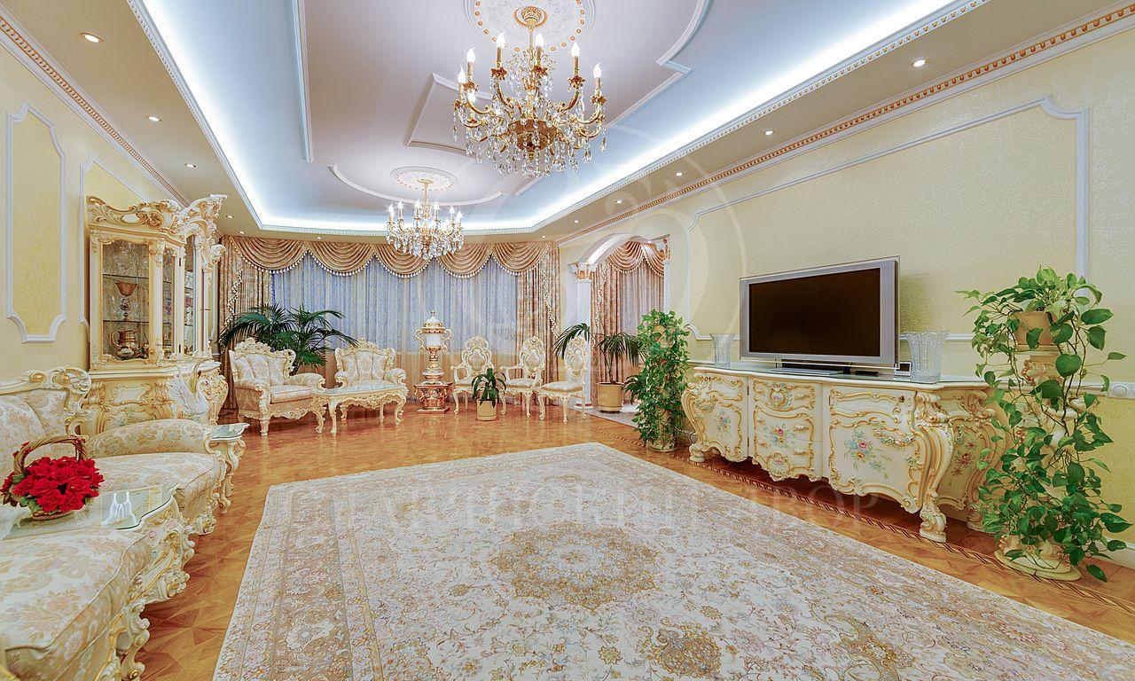 Великолепное предложение вжилом комплексе «Квартал на Ленинском»