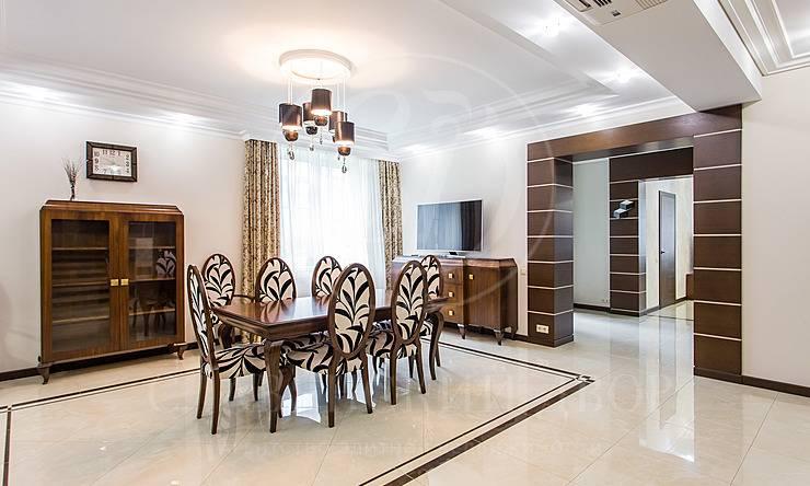 Продажа квартиры, Островной пр-д